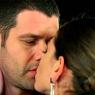 Keremcem'in öpüşme sahnelerine eşi ne diyor?