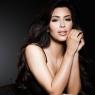 Kim Kardashian'den olay paylaşım