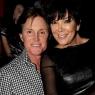 Kim Kardashian'ın babasından kadınım itirafı!