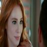 Kiralık Aşk 12. bölüm fragman videosunda şaşırtan sahne