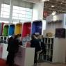 Pekin Kitap Fuarı'nda 'Yeni Türkiye'