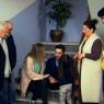 Kocamın Ailesi 42. bölüm Fox Tv'de yayınlandı