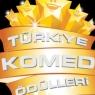 1. Türkiye komedi ödülleri