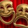 Şehir Tiyatroları'nda Kral Abdullah yası