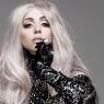Lady Gaga'dan Onur Yürüyüşü müdahalesine tepki tweeti