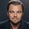 Leonardo DiCaprio 'Birleşmiş Milletler Barış Elçisi' oldu