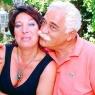 Levent Kırca'ya eski eşi Oya Başar'dan duygusal sözler