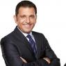Selahattin Demirtaş 4 Mayıs'ta Fox Tv'de