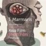 Marmaris, Uluslararası Kısa Film Festivali başlıyor