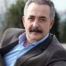 Kördüğüm dizisinde Mehmet Aslantuğ sürprizi