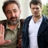Mehmet Aslantuğ, o haberlere isyan etti
