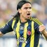 Mehmet Topuz'dan kötü haber