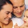 Artık menopozda bile bebek yapılıyor