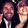 Merve Boluğur ve Murat Dalkılıç evliliği hakkında şok iddia