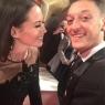 Mandy Capristo'dan Amine Gülşe'ye sert gönderme