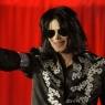 Michael Jackson'a ait tamamlanmamış 20 parça bulundu