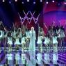 Miss Turkey 2014'ün birincisi belli oldu