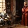 Muhteşem Yüzyıl Kösem'de sürpriz ayrılık