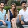 Kara Sevda'dan 'Murat Boz' sürprizi