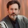 Sedat Simavi Edebiyat Ödülü Murat Gülsoy'un