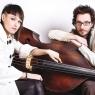 Musica Nuda'dan yeni yıl konseri