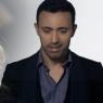 Mustafa Sandal'ın 'Kadere Bak' klibinde şok isim
