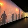 Türkiye'nin en büyük müzesine ilgi azaldı