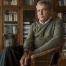 Nazım Hikmet Merkezi Orhan Pamuk'suz açıldı