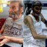 Ünlü oyuncu Nezih Tuncay hastaneye kaldırıldı, durumu kritik
