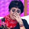 Nur Yerlitaş Türkiye'den ayrıldı