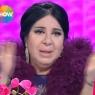 Nur Yerlitaş'tan yarışmacılara sert uyarı
