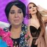 Nur Yerlitaş ünlüleri böyle eleştirdi