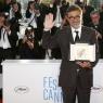 Nuri Bilge Ceylan 72. Venedik Film Festivali'nde jüri üyesi