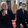 'Ömer Baba' yeni dizide imam oldu