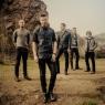 OneRepublic ile tanışmak büyük fırsat
