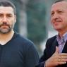 Erdoğan için kilo veriyor