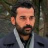 Oyuncu Orhan Şimşek için mahkeme kararı verildi