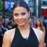 Ünlü aktrise 8 ay hapis cezası