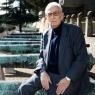 Osman Necmi Gürmen hayatını kaybetti