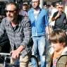 Ozan Güven: 'Ali aklımı başıma getirdi'