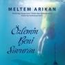 'Özlemin Beni Savuran' adlı roman yayımlandı
