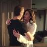 Paramparça son bölümde Cihan'ın evlilik teklifi ekrana kilitledi