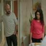 Paramparça 13. bölüm Star Tv'de ekrana geldi
