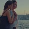 Paramparça yeni sezon fragman videosunda şok detay