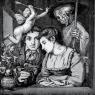 Patrick Süskind'den 'Aşk ve Ölüm'