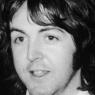 Paul McCartney 45 yıl önce öldü
