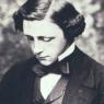 Lewis Carroll'a pedofili suçlaması