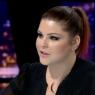 Hülya Avşar Show'un konuğu Pelin Öztekin oluyor