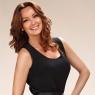 Pınar Altuğ, eski eşinden 900 bin TL'yi 390 lira taksitle alıyor