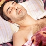 Polat Alemdar sülükle tedavi edildi